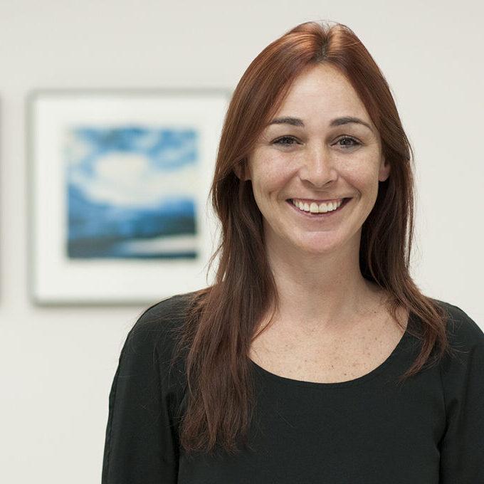 Trish Gormley Administrative Assistant 902-368-5948 plgormley@gov.pe.ca