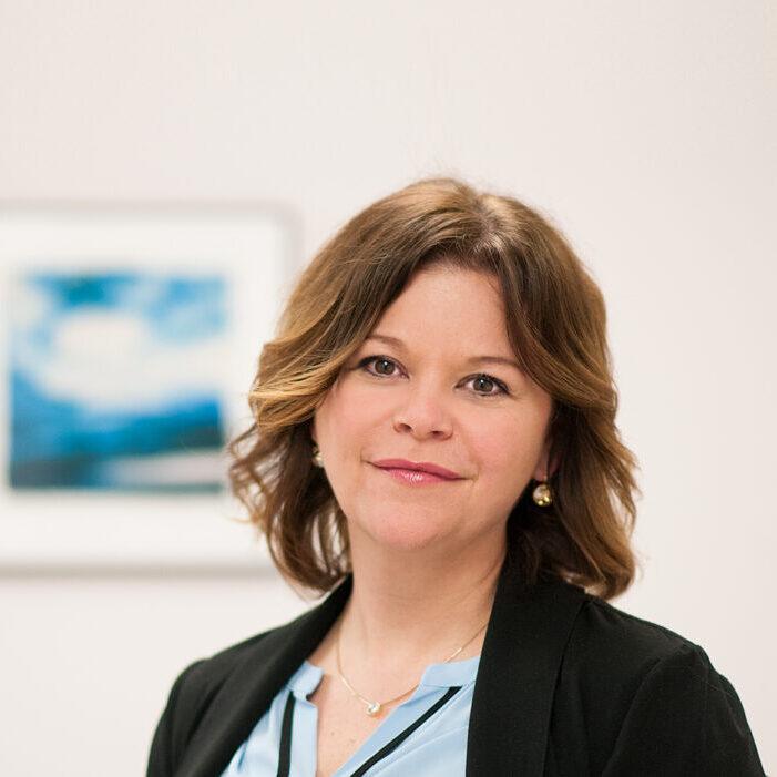 Bonnie MacDonald Trade Development Officer 902-620-3508 bjmacdonald@gov.pe.ca